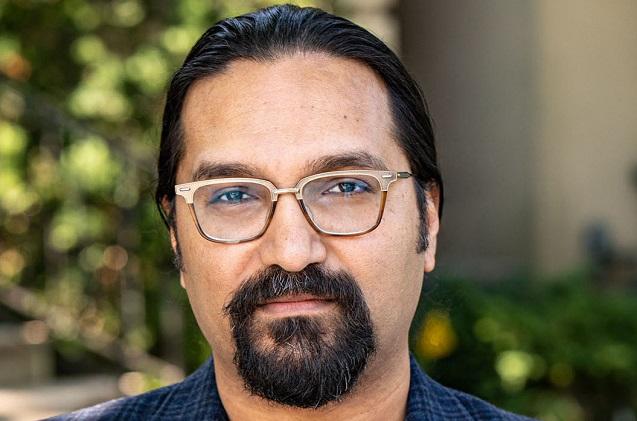 Nabil Bukhari, nuevo CTO de Extreme Networks