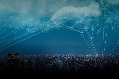 Netskope amplía su red NewEdge en España.