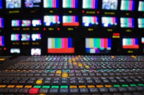 Covid-19 impulsa el mercado de las comunicaciones de vídeo empresarial.