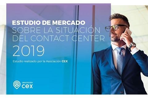 El negocio del contact center en España sigue creciendo.