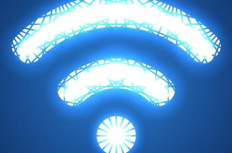 ETSI extiende los servicios Wi-Fi a las empresas.