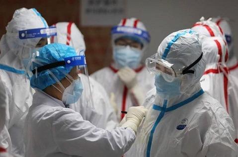 11 millones de euros en ayudas para empresas que fabriquen productos sanitarios para Covid-19.