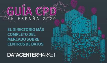 Guía CPD 2020