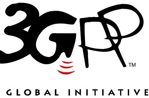 Hispasat se incorpora al 3GPP.