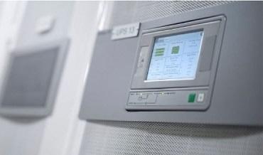 Fibratel y Schneider ofrecen visibilidad en tiempo real a la infraestructura crítica