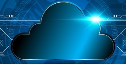Huawei CloudCampus, gestión remota de redes empresariales.