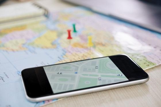 Los telecos andaluces ayudarán a la digitalización de las pymes.