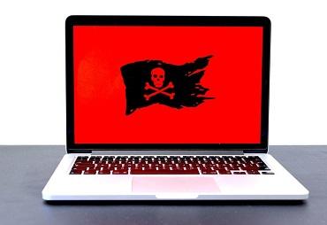 Las empresas nunca vuelven a ser las mismas tras un ataque de ransomware