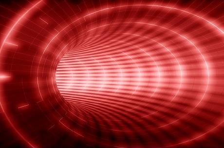 VPN: la luz al final del túnel.