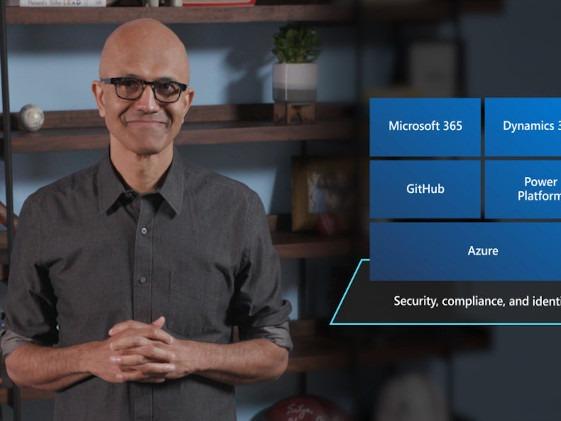 Las novedades del Microsoft Inspire 2020