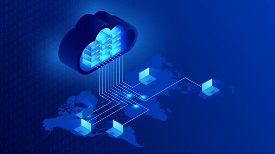 Proyecto colaborativo para impulsar servicios de conectividad avanzada de red.
