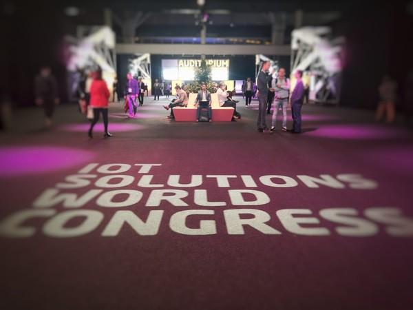 IOTSWC se celebrará en mayo de 2021 combinando digital y presencial.