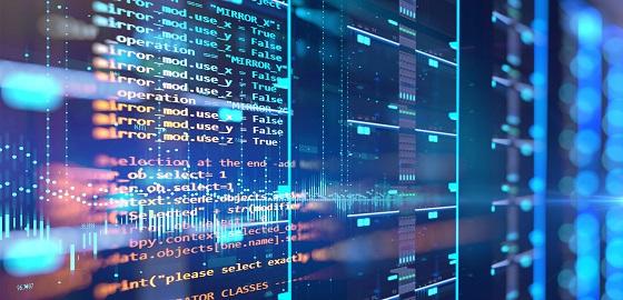 'Más allá de la nube': Enel conecta más de mil sitios.