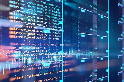 'Más allá de la nube': Enel conecta más de mil sitios