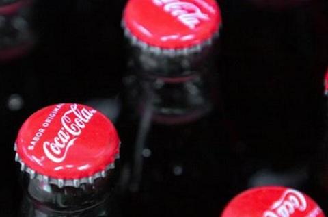 Coca-Cola European Partners firma un acuerdo con IBM para acelerar su transformación a la nube híbrida