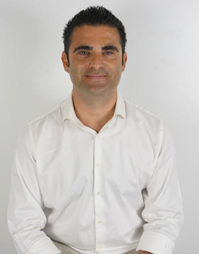 Álvaro Martín, Digital Transformation Senior Consultant de Quint