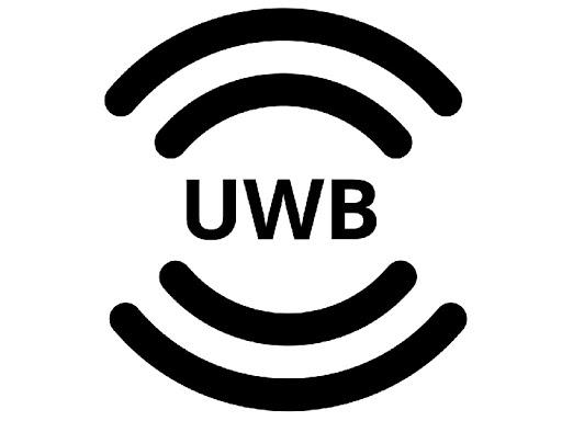 UWB irrumpe con fuerza en el mercado de la mano de los smartphones.