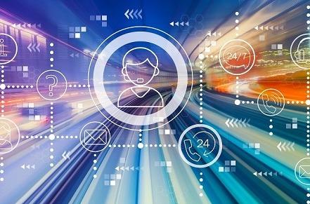 Zendesk Explore Enterprise, nueva solución de análisis en tiempo real.