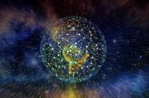 Covid-19 revela la esencialidad de las comunicaciones cloud.