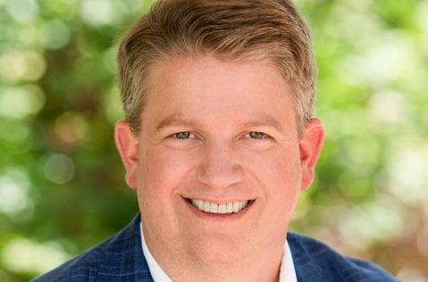 Dave Shull, nuevo CEO de Poly.