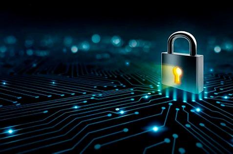 Fujitsu y Trend Micro unen esfuerzos para proteger redes 5G privadas.