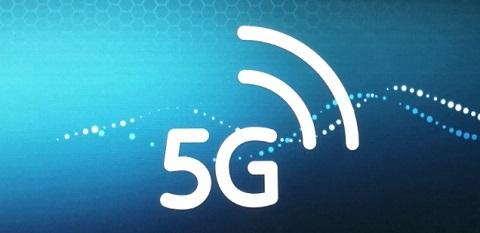 Telefónica enciende su 5G para toda España