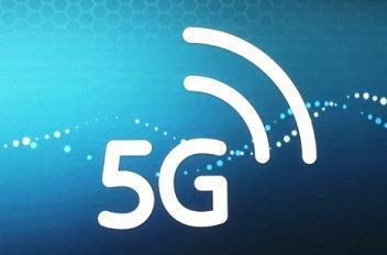 Telefónica enciende su 5G para toda España.