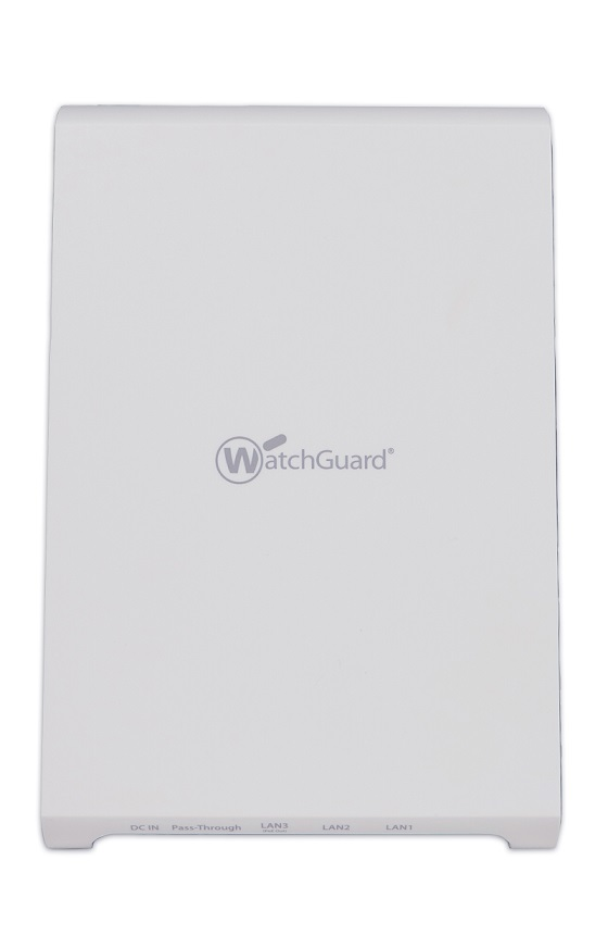 WatchGuard Secure Wi-Fi AP225W