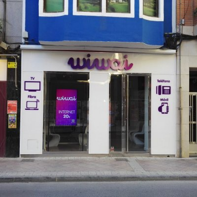 Cable NetworksTelecom y WiWai se incorporan a Ahí+.