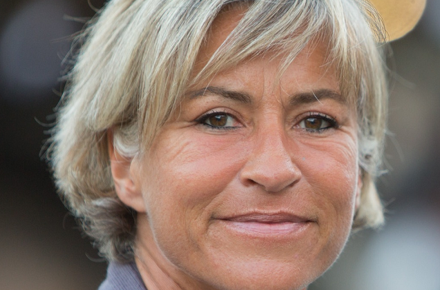 Magali Michel, directora de Yooz
