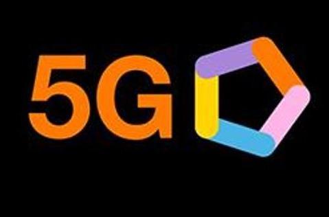 Orange activa su 5G en Madrid, Barcelona, Valencia, Sevilla y Málaga.
