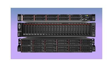 Lenovo presenta soluciones hiperconvergentes y nuevos servicios cloud