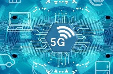 Percepción positiva de los españoles sobre 5G