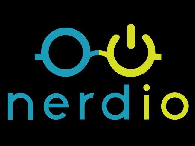 Nerdio acelera y simplifica el despliegue de servicios de Azure