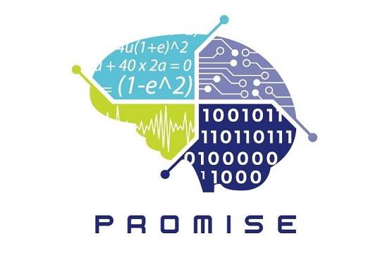 Proyecto PROMISE, clave para la industria espacial europea.