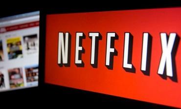 Netflix recurre a servicios de analítica de red en tiempo real de AWS