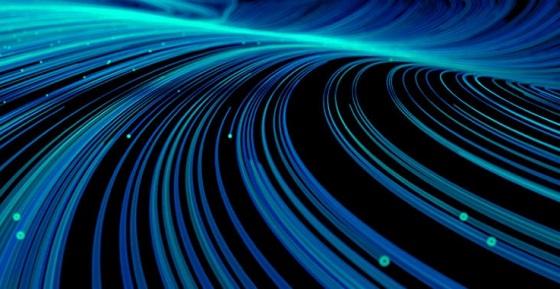 Nokia digitaliza el 100x100 de sus implementaciones de redes 5G.