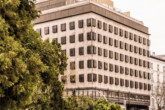 EJASO ETL Global salta a la nube: 300 extensiones en 9 oficinas.