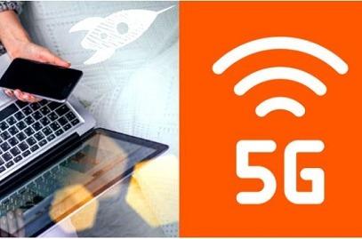 "Euskaltel coordinará ""Euskadi 5G""."