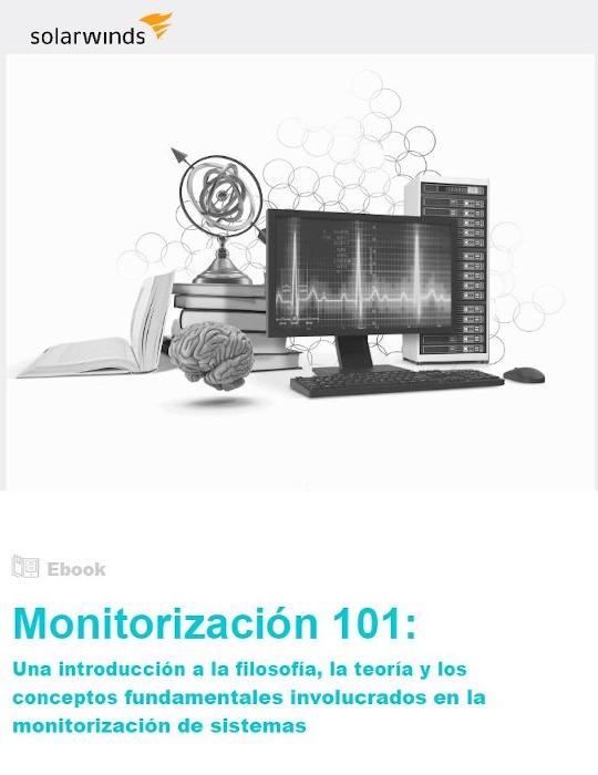 Si eres MSP, descárgate esta guía de monitorización de sistemas