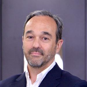 Juan Bautista Rodríguez