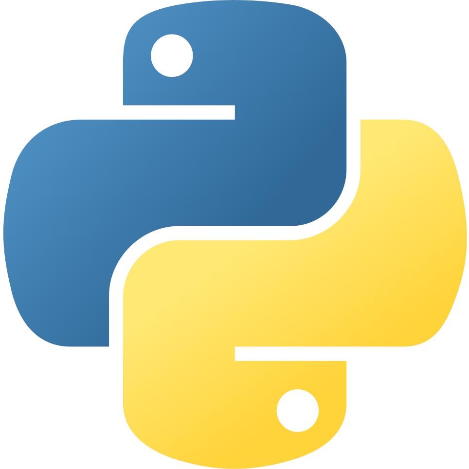 Python es uno de los lenguajes con más futuro