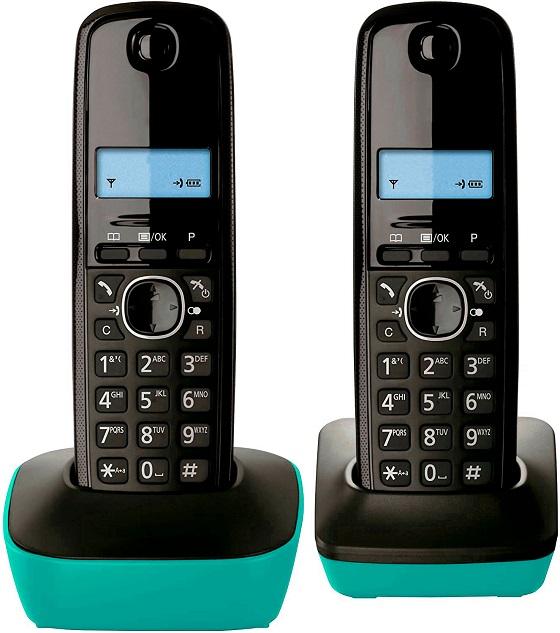 Teléfonos fijos inalámbricos, ¿un artículo del pasado?
