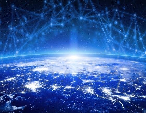 ESTI prueba la interoperabilidad de NFV y MEC.