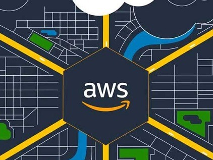"""Tech Data destaca por su oferta de formación y soporte comercial, técnico y de marketing sobre AWS"""