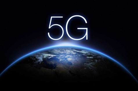 Telefónica amplía su red 5G en Europa.