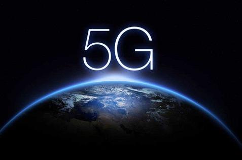 Septiembre 2020: 114 redes 5G comerciales activas en el mundo.