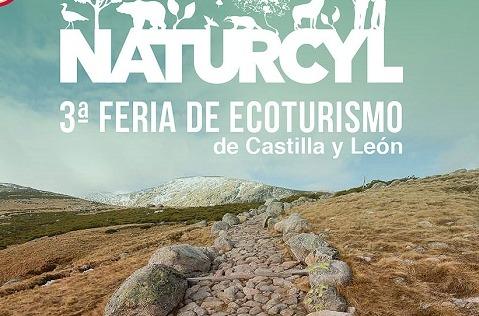 Eurona vuelve a conectar Naturcyl.