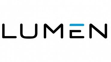Lumen_logo_dcm