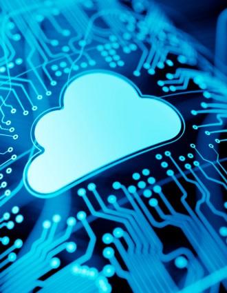 Arquitecturas de referencia para clouds privadas e híbridas